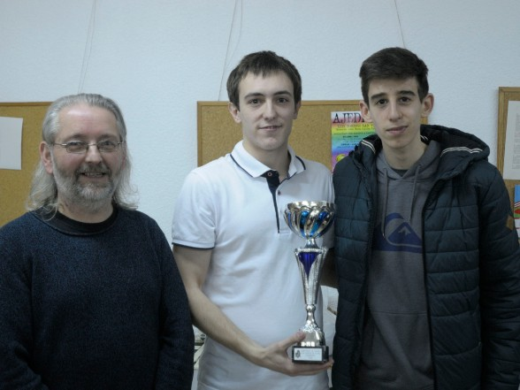 campeon (1)