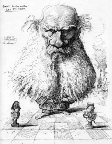 toslstoy-caricatura